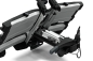 Preview: Thule EasyFold XT Loading Ramp
