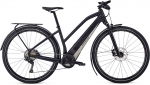 Specialized Turbo Vado Woman 4.0  Rh.L 500 Wh  schwarz/platin