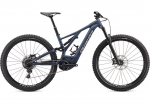 "Specialized Turbo Levo 29 NB navy black Rh.S 29"" Specialized 2.1 Specialized M2-500 Wh"