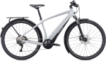 Specialized Turbo Vado 4.0 NB Rh.M grey black silv